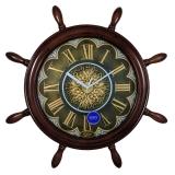 Настенные часы Sinix 6000B