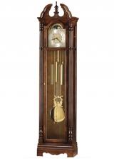 Напольные часы Howard Miller 610-895 Jonathan