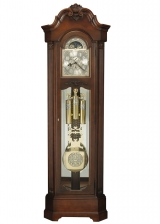 Напольные часы Howard Miller 611-252 Celine