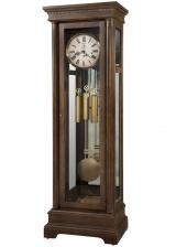 Напольные часы Howard Miller 611-256