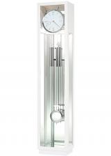 Напольные часы Howard Miller 611-259