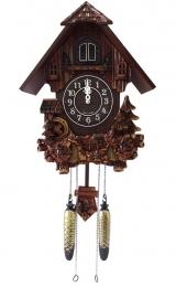 Часы Sinix 612