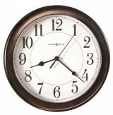 Настенные часы Howard Miller 625-381 Virgo (Виргоу)