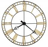 Настенные часы Howard Miller 625-631 Avante (Аванте)