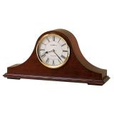 Настольные часы Howard Miller 635-101 Christopher (Кристофер)