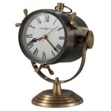 Каминные настольные часы Howard Miller 635-193 Vernazza