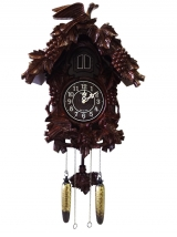 Часы Sinix 635