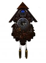 Часы Sinix 636