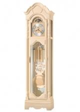Напольные часы Howard Miller 660-327