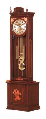 часы Sinix 705ES