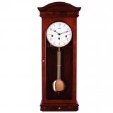 Настенные часы Hermle 70930-070341