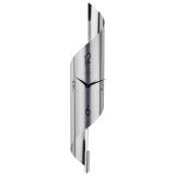 Настенные часы Hermle 70944-002200