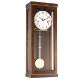 Настенные механические часы Hermle 70989-030341
