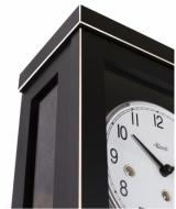 часы Hermle 70989-740341