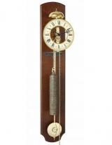 Настенные механические часы Hermle 70992-030711