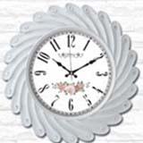 Настенные часы GALAXY 719 B