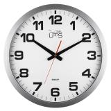Настенные часы Tomas Stern 8021