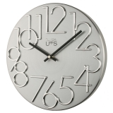 Настенные часы Tomas Stern 8033