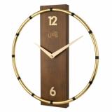 Настенные часы Tomas Stern 8034