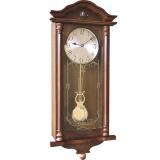 Настенные кварцевые часы SARS 8545-15