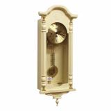 Механические настенные часы SARS 8552-341 Ivory