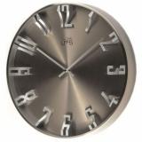 Настенные часы Tomas Stern 9014