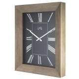 Настенные часы Tomas Stern 9024