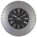 Настенные часы Tomas Stern 9033