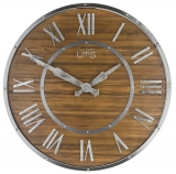 Настенные часы Tomas Stern 9035
