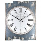 Настенные часы Tomas Stern 9036