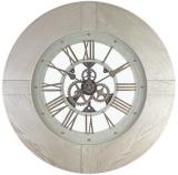 Настенные часы Tomas Stern 9038