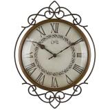Настенные часы Tomas Stern 9043