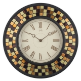 Настенные часы Tomas Stern 9046