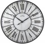 Настенные часы Tomas Stern 9049