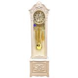 Напольные часы Sinix 904ES W/G