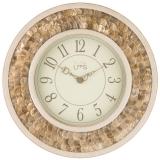 Настенные часы Tomas Stern 9054