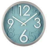 Настенные часы Tomas Stern 9079
