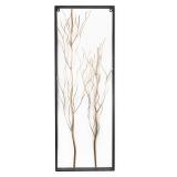 Декоративное настенное панно Tomas Stern 91003
