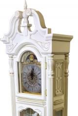 напольные часы Columbus CL-9221M-PG