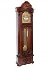 Напольные механические часы Mirron 9927 М1