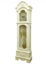 Напольные часы Columbus CL-9224M PG (золотая патина)