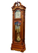 Напольные часы Columbus СR-9221-P-WA