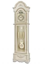 Механические напольные часы Columbus СL-9232 PG-Ivory