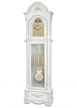 Механические напольные часы Columbus СL-9232 PG Патина