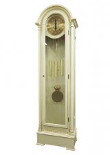 Напольные часы Columbus CR-9059-PG-Ivory