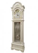 Механические напольные часы Columbus СL-9232 PG-KR