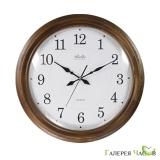 Настенные часы Castita114В-40