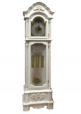 Напольные часы Columbus СL-9229М Патина