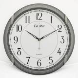 Настенные часы La Mer GD 235001