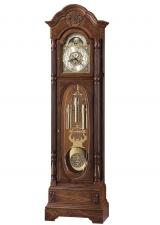 Напольные часы Howard Miller 610-950 Clayton